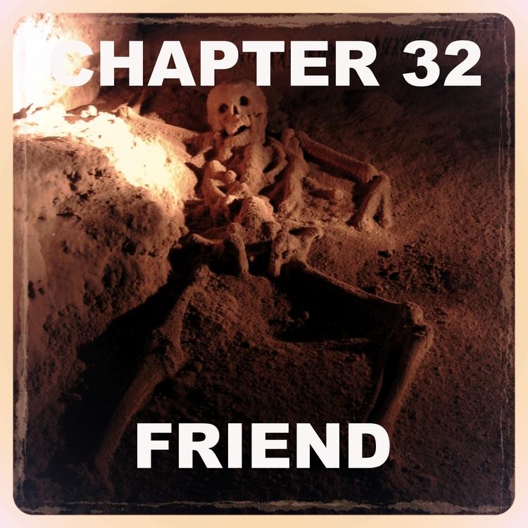 Chapter 32.jpg