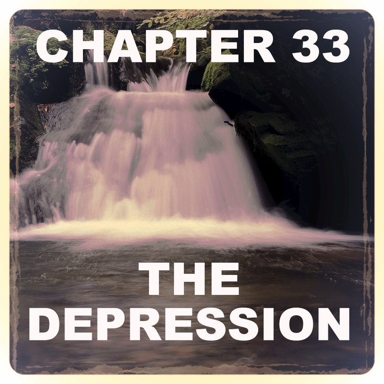 Chapter 33.jpg