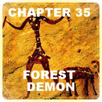 Chapter 35.jpg