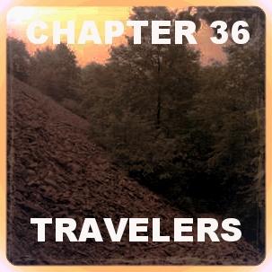 Chapter 36.jpg