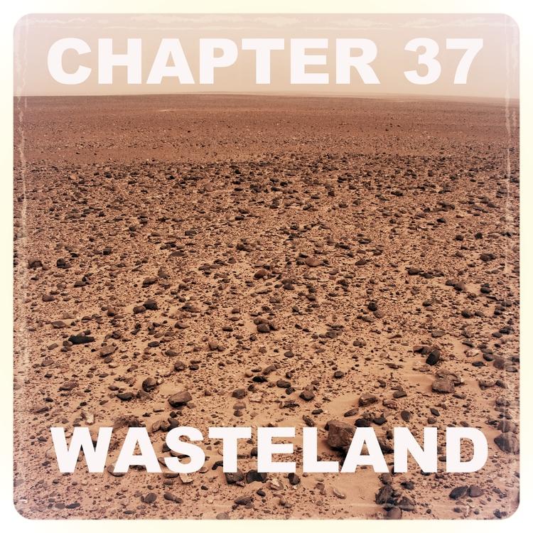 Chapter 37.jpg
