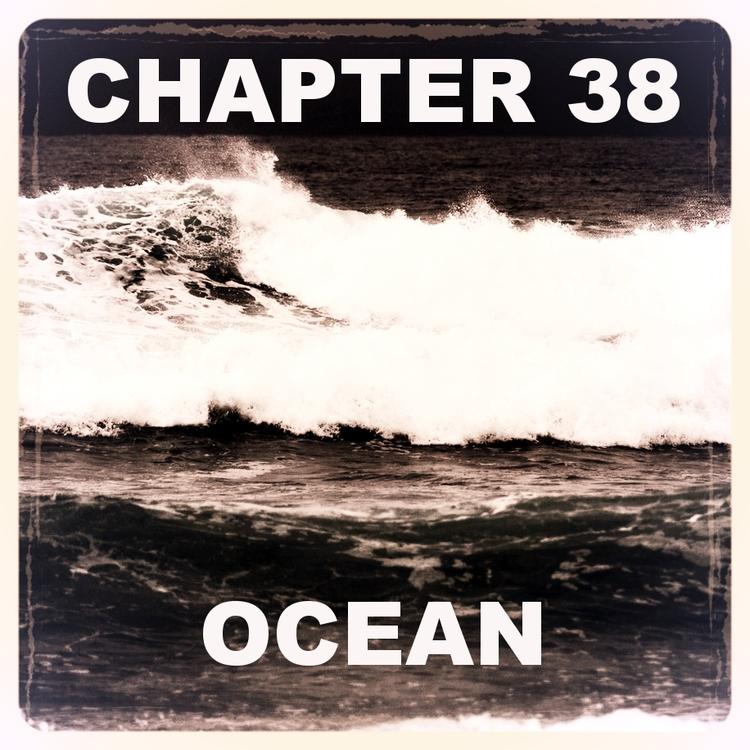 Chapter 38.jpg