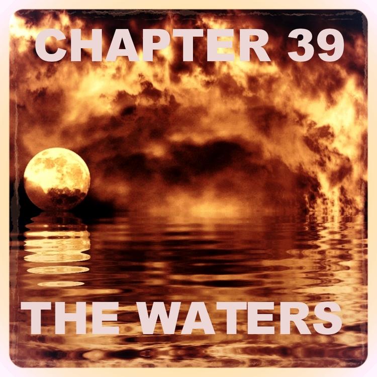 Chapter 39.jpg