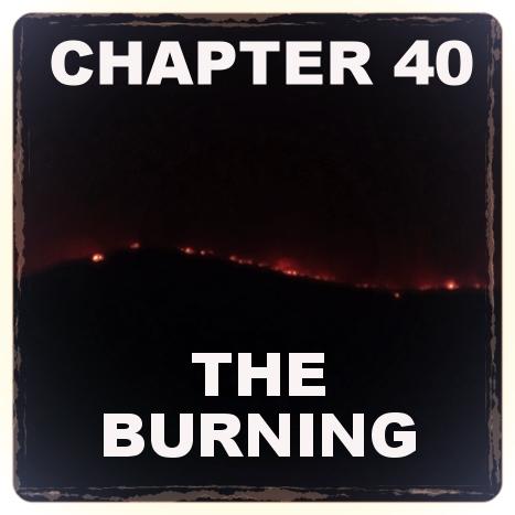 Chapter 40.jpg
