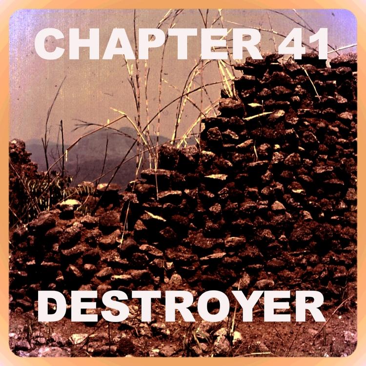 Chapter 41.jpg