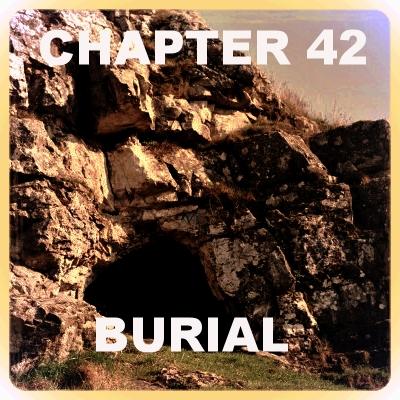 Chapter 42.jpg