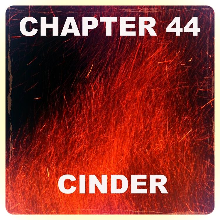 Chapter 44.jpg