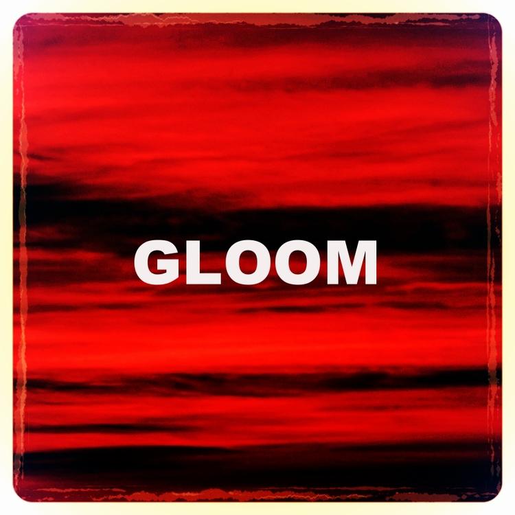 Gloom.jpg