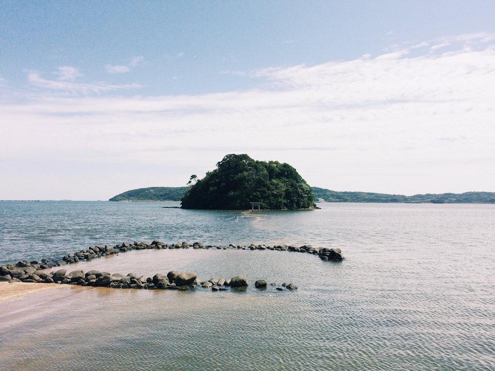 Maki_Hayashida_08.jpg