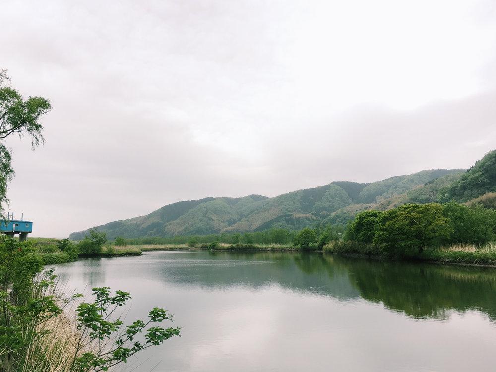 Maki_Hayashida_24.jpg