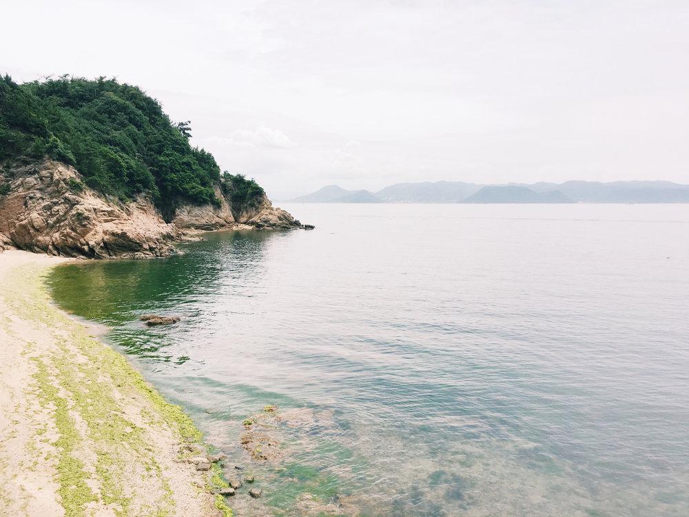 Maki_Hayashida_33.jpg