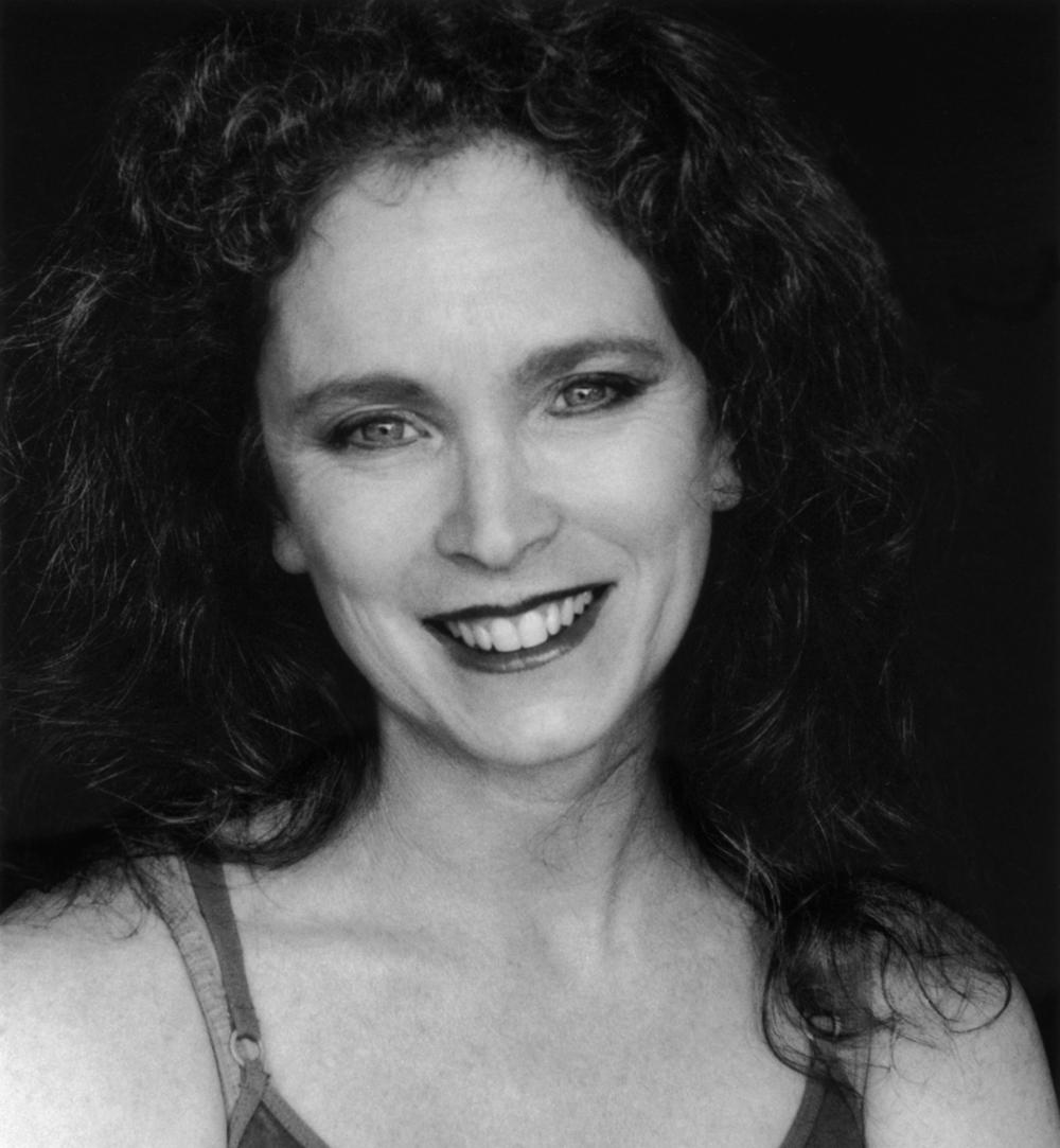 Jennifer Gwirtz