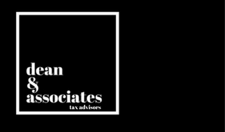 dean & associates business card v2.jpg