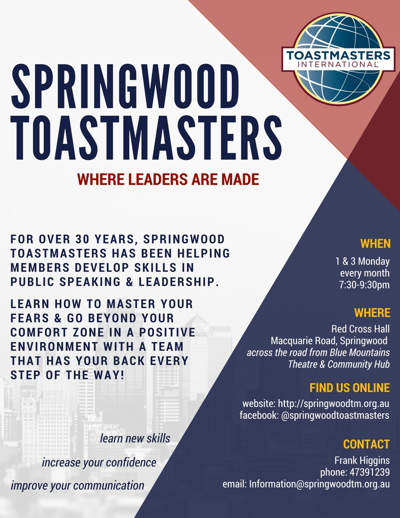 SPRINGWOOD TM FLYER (2).jpg
