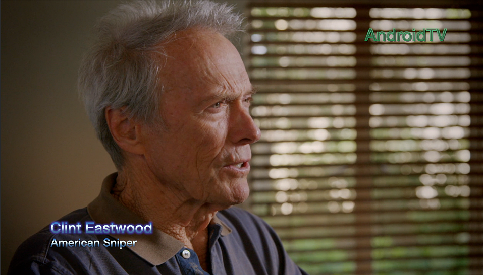 Clint Eastwood.png