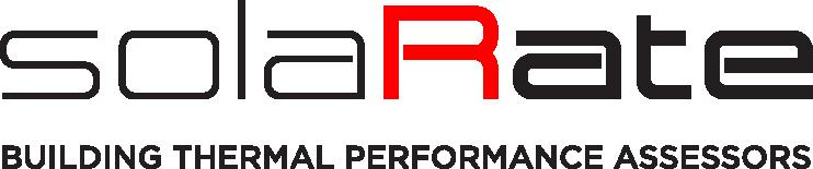 solarate Logo.jpg