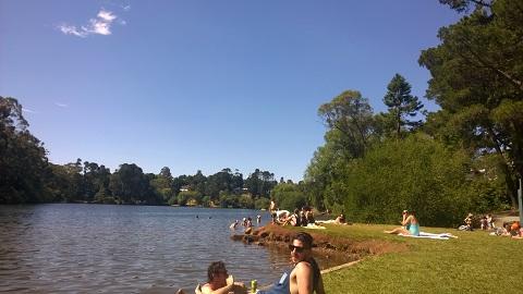lake scene 480x270.jpg