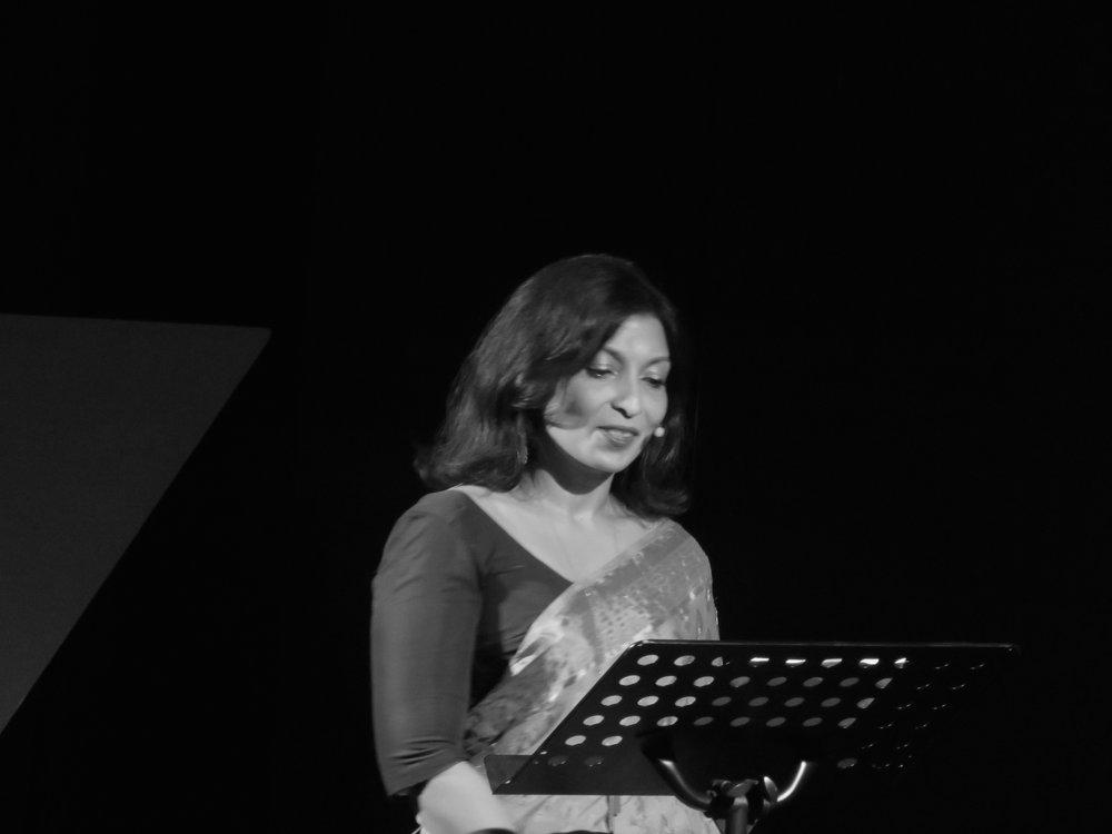 Neelika Jayawardane