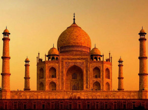 taj-mahal-at-sunset-300x223.jpg