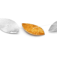 leaf-detail-1.jpg