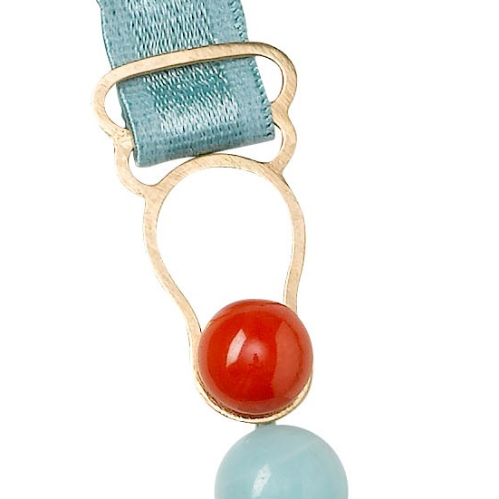PIPPI-necklace-blue-detail-1.jpg