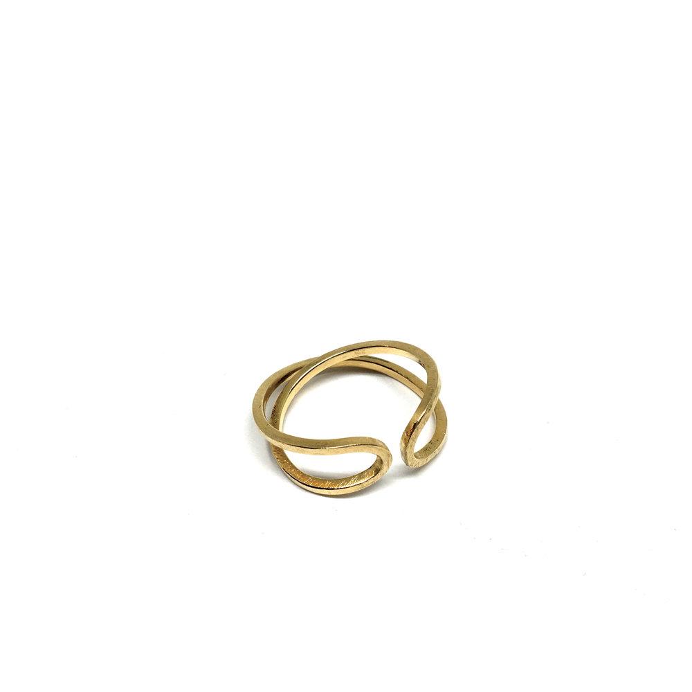 infinity-1.jpg