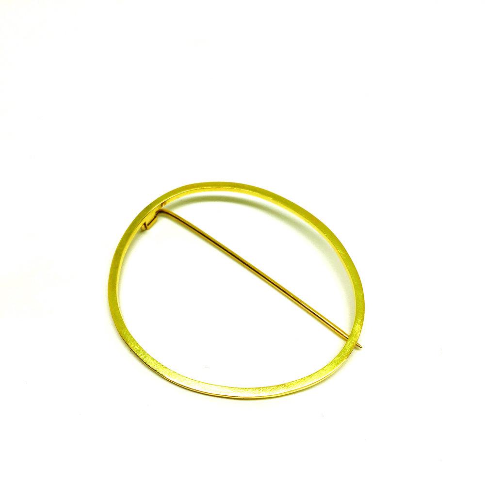 encircled-1.jpg