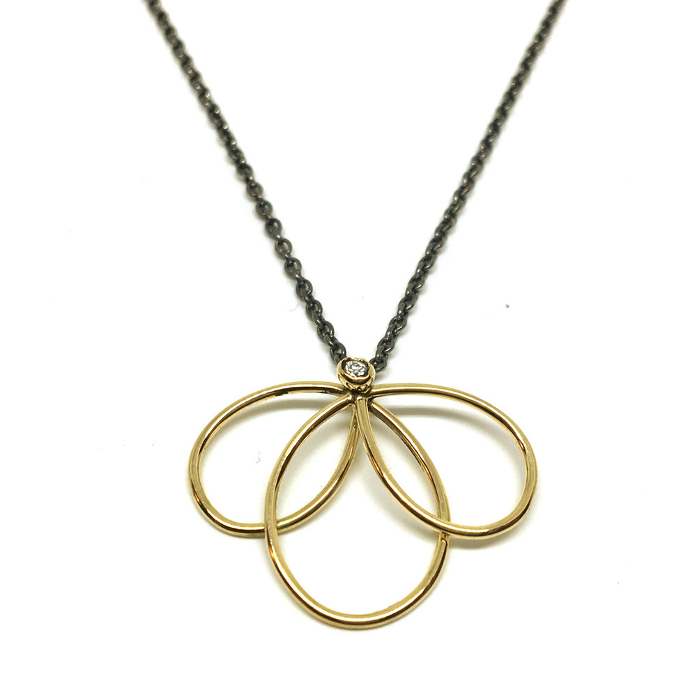 lotus-necklace-1.jpg