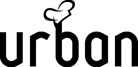 urban-logo-k.png