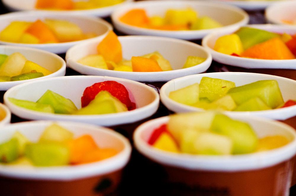 fruit-cup.jpg