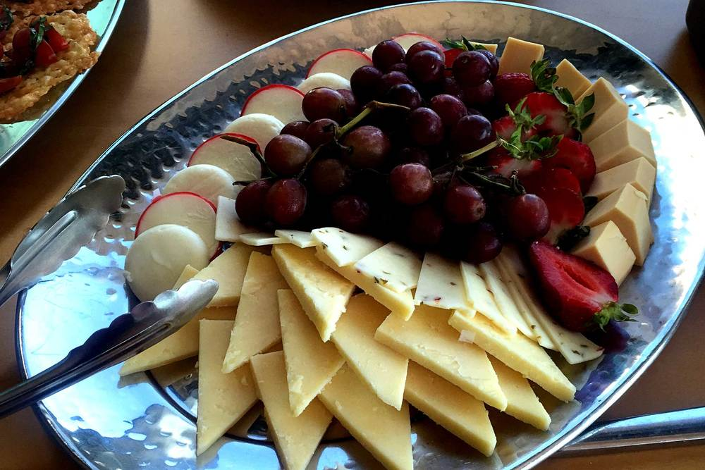 cheese-tray.jpg