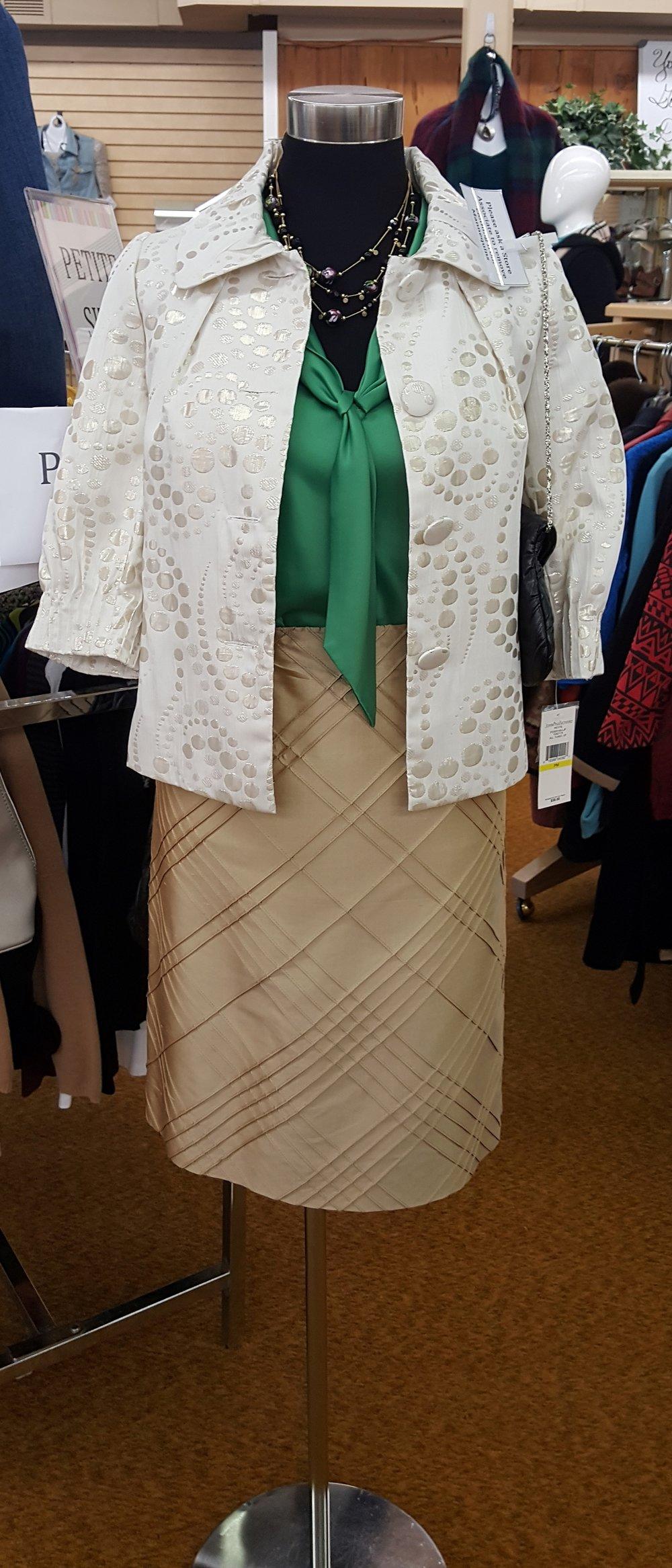 ClothingPicture12.jpg