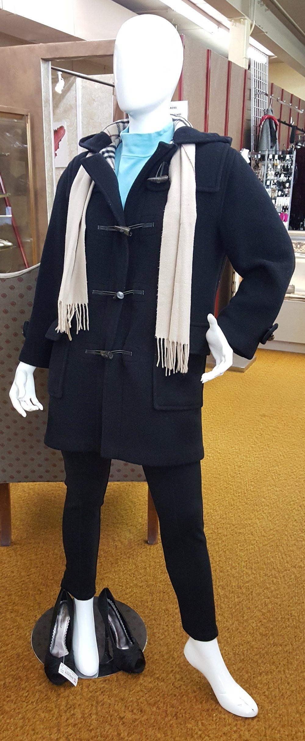 ClothingPicture13.jpg