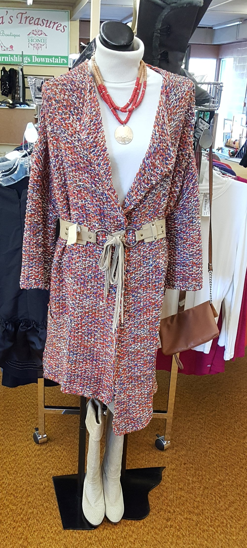 ClothingPicture16.jpg