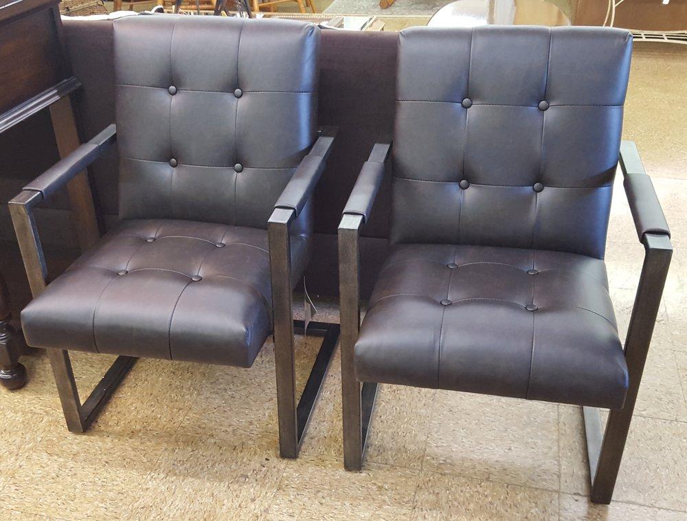 FurniturePicture04.jpg