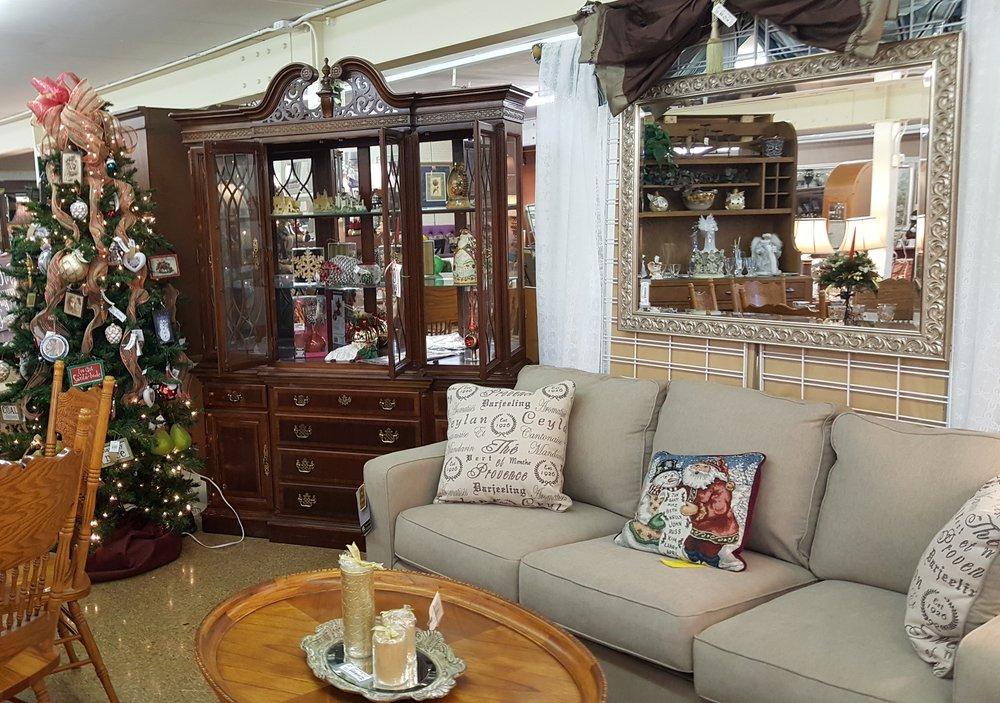 FurniturePicture05.jpg