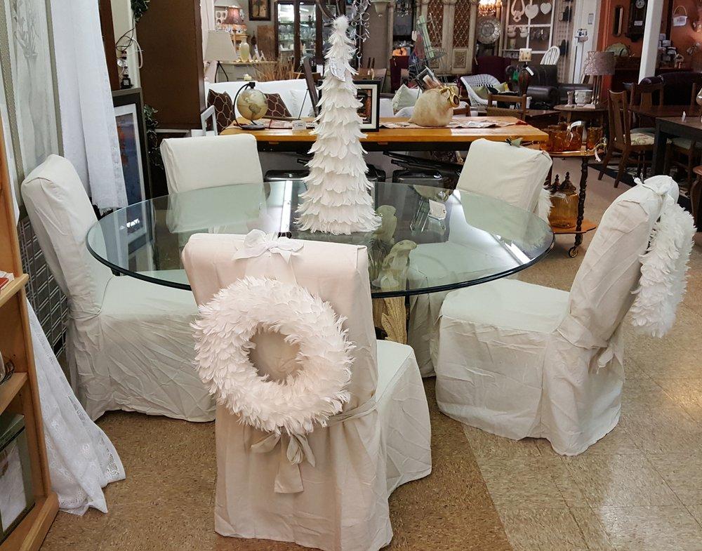 FurniturePicture07.jpg