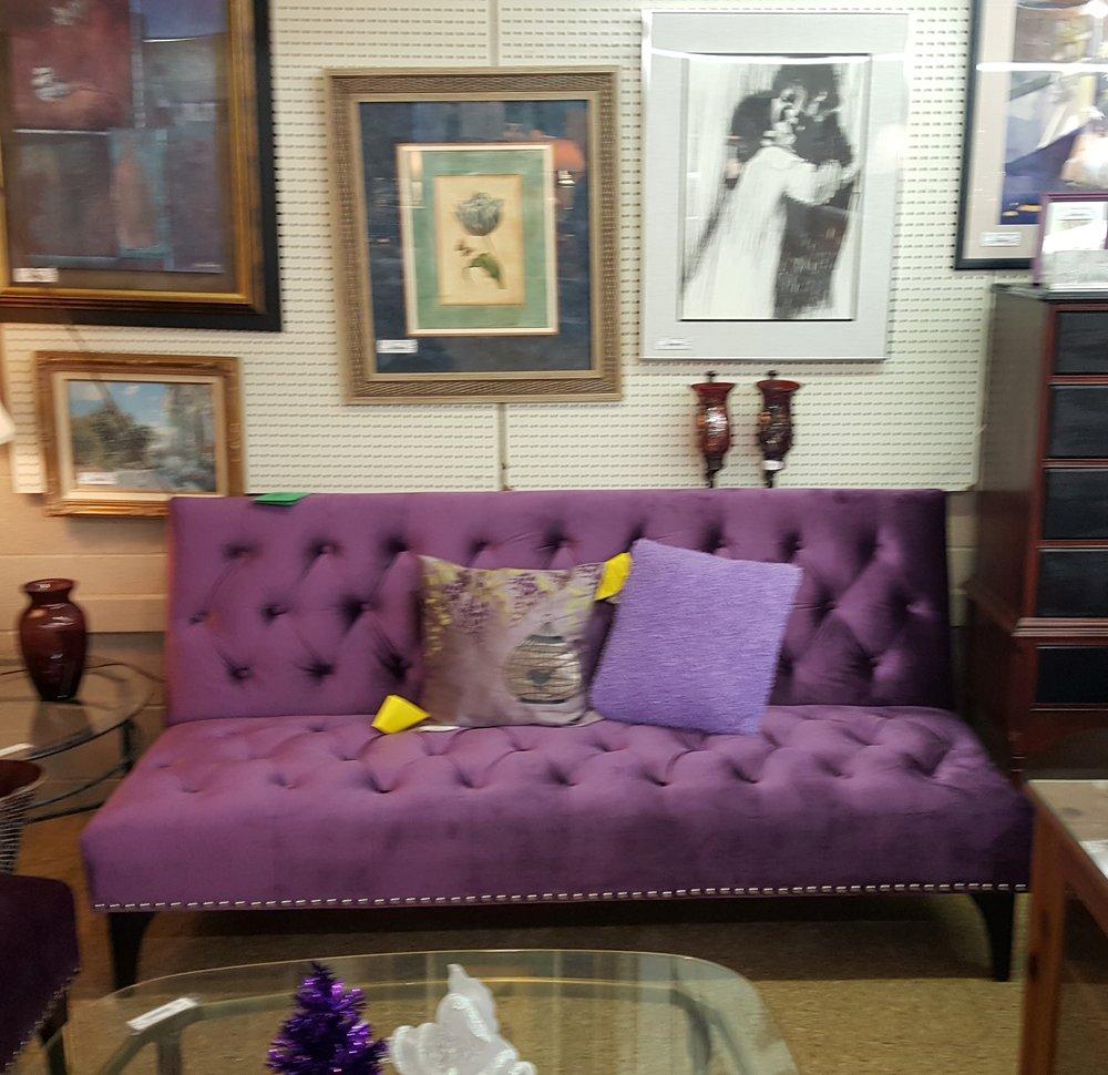 FurniturePicture12.jpg