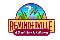 RemindervilleLogo.com.png