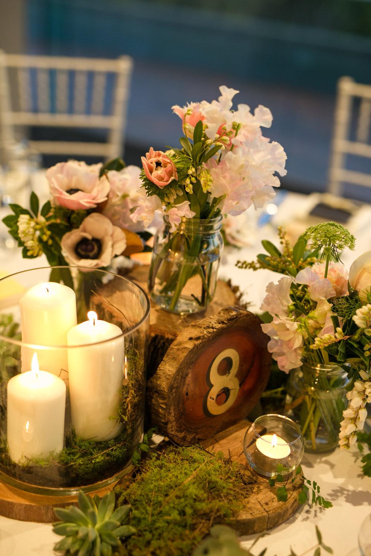 Guest table Alecia + Martin 9.jpg