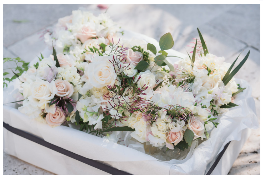 Bridal Bouquets.png