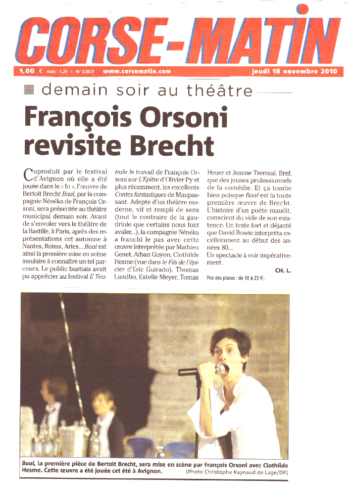 baal_corse-matin_181110.jpg