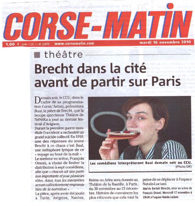 baal_corse-matin_16112010.jpg