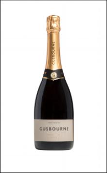 Gusbourne 2014 Brut