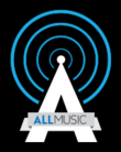 ALLMUSIC.COM CREDITS
