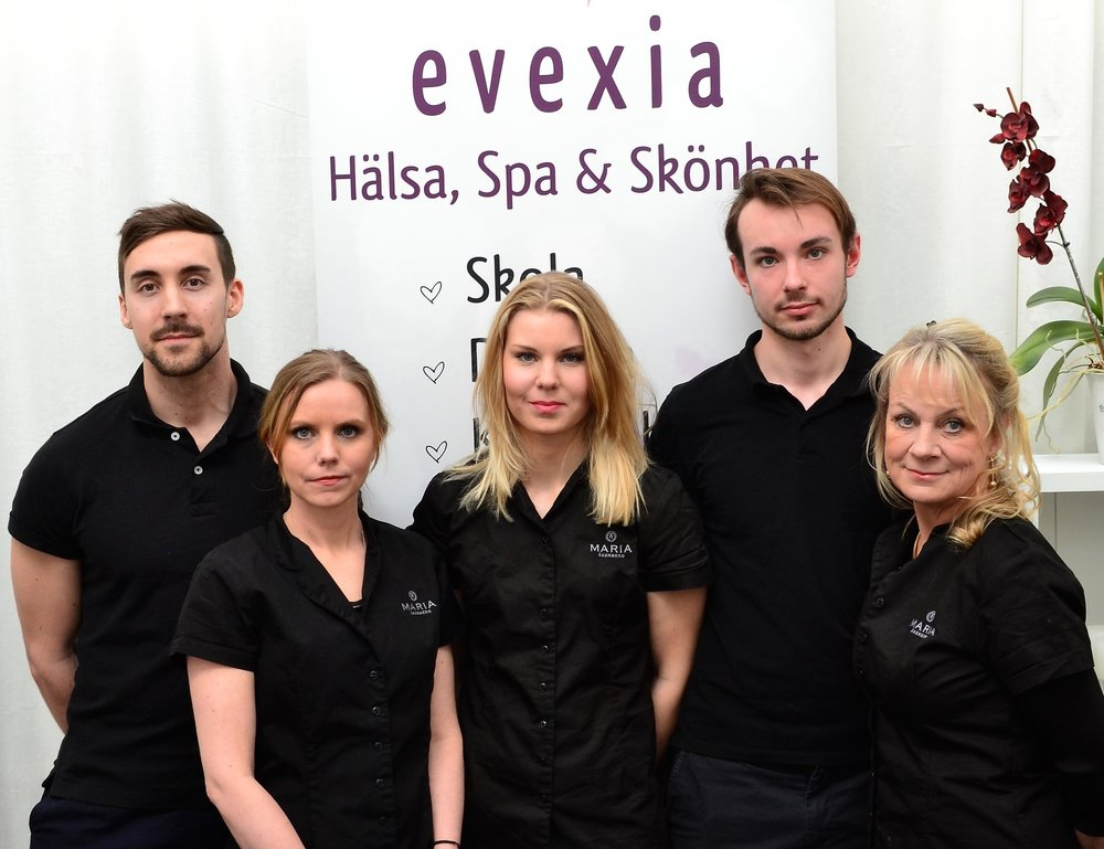 massage hembesök stockholm uppsala massage