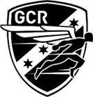 GCR.jpg