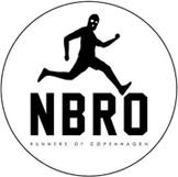 NBRO.jpg