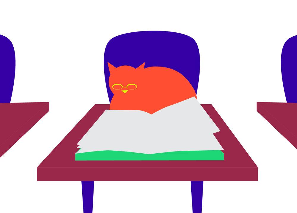 CatBackPack2-07.jpg