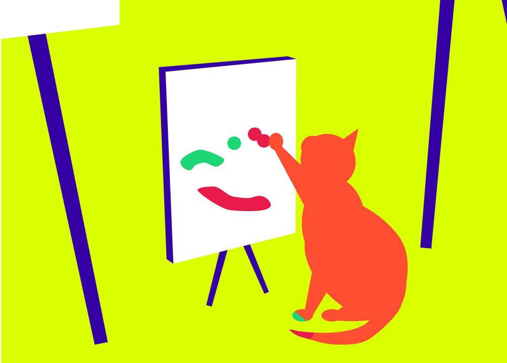 CatBackPack2-08.jpg